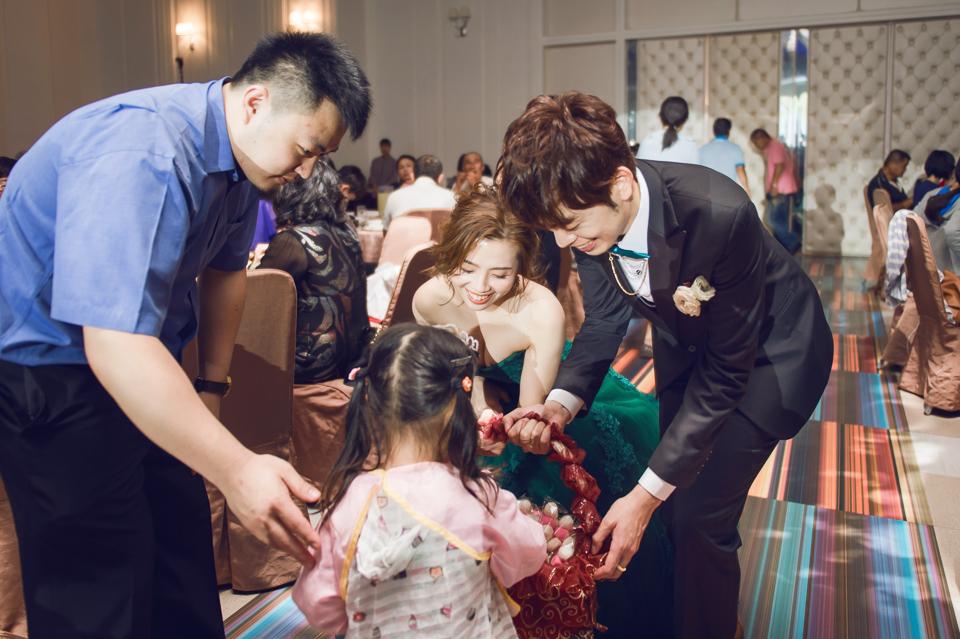 台南婚攝 H&Y 東東宴會式場 089