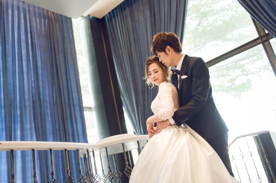 台南婚攝 H&Y 東東宴會式場 085