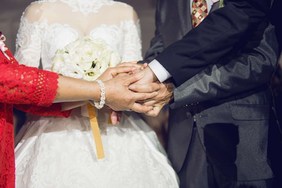 台南婚攝 H&Y 東東宴會式場 075