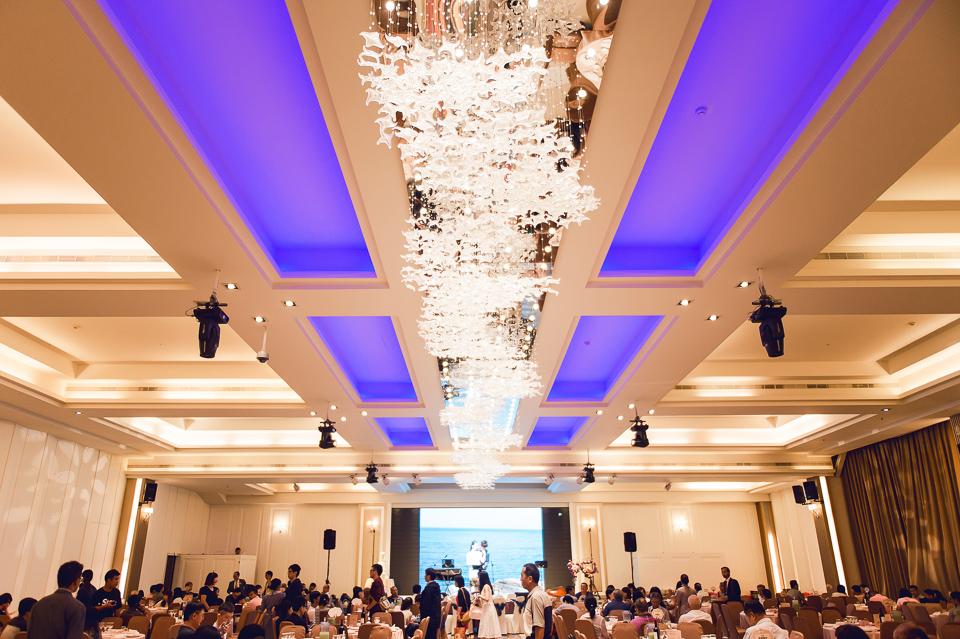 台南婚攝 H&Y 東東宴會式場 062