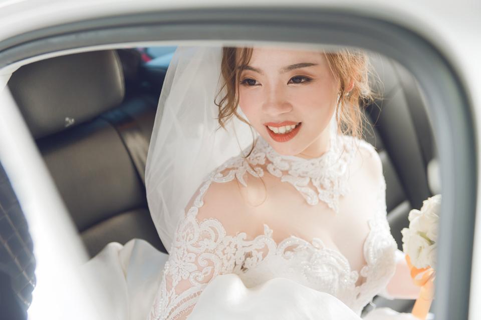 台南婚攝 H&Y 東東宴會式場 059