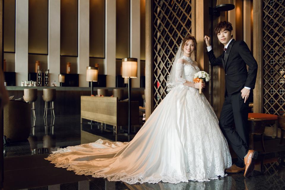 台南婚攝 H&Y 東東宴會式場 057