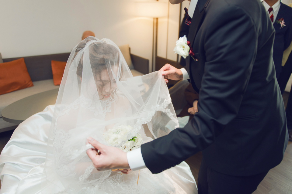 台南婚攝 H&Y 東東宴會式場 055