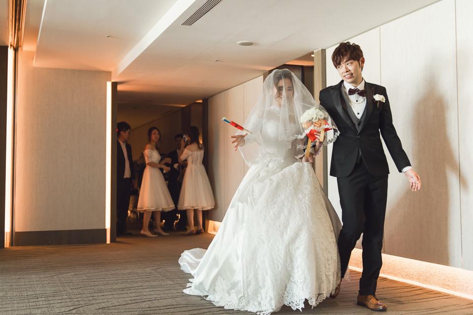 台南婚攝 H&Y 東東宴會式場 051