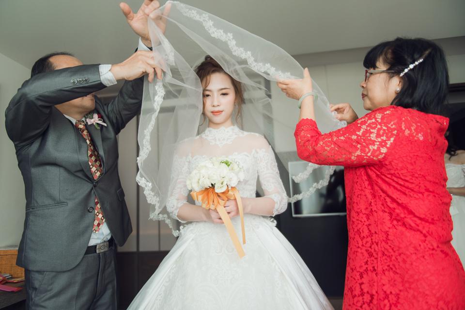 台南婚攝 H&Y 東東宴會式場 049