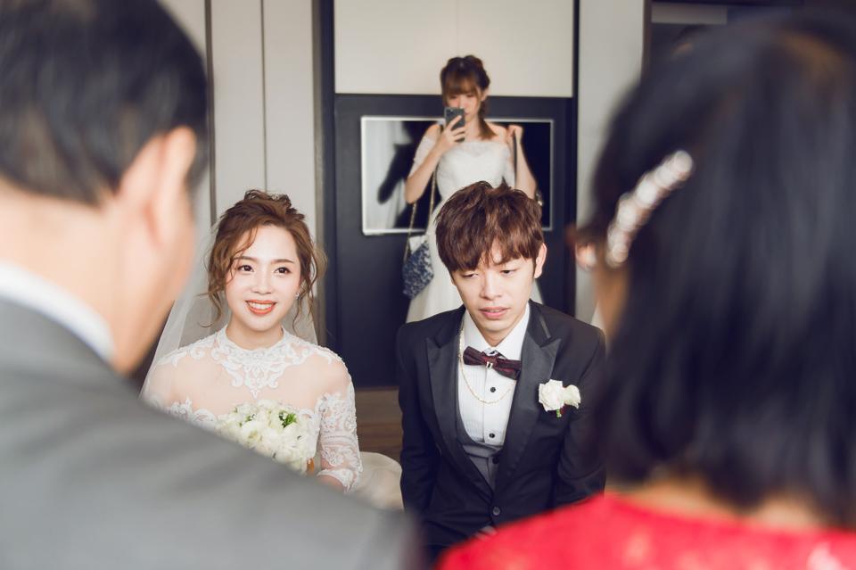 台南婚攝 H&Y 東東宴會式場 046
