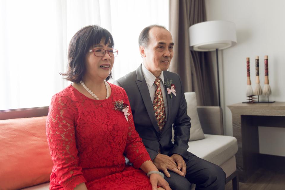 台南婚攝 H&Y 東東宴會式場 044