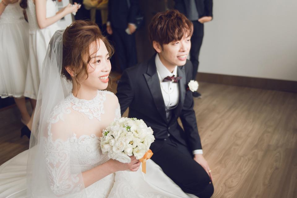 台南婚攝 H&Y 東東宴會式場 042