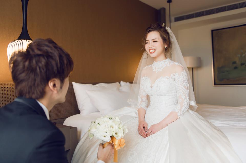 台南婚攝 H&Y 東東宴會式場 039