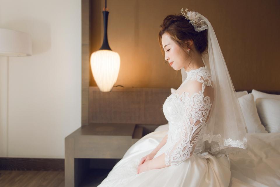 台南婚攝 H&Y 東東宴會式場 037