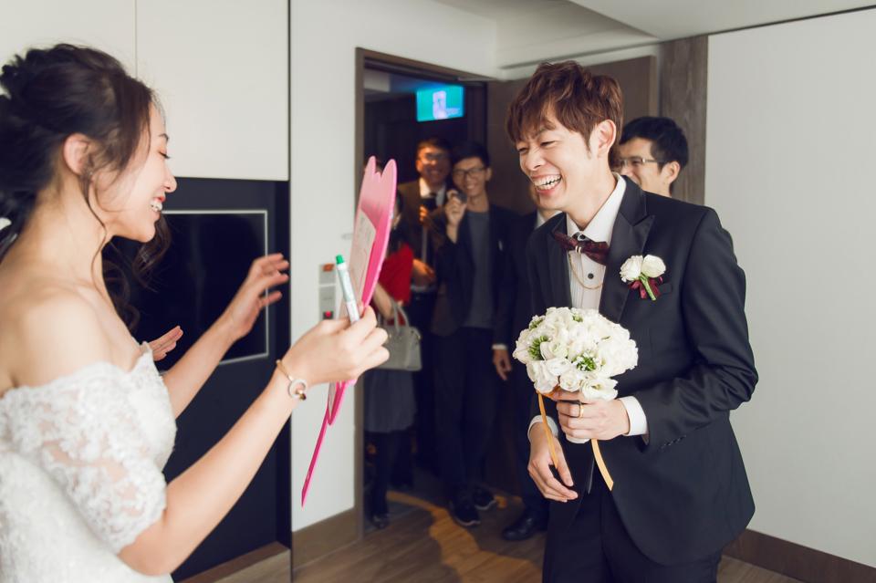 台南婚攝 H&Y 東東宴會式場 027