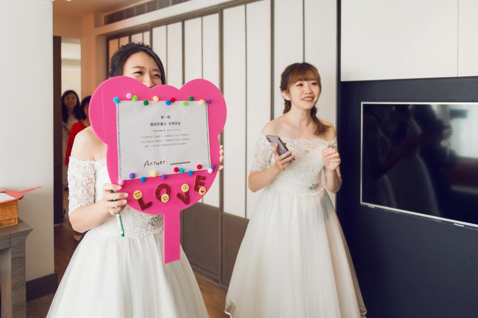 台南婚攝 H&Y 東東宴會式場 026