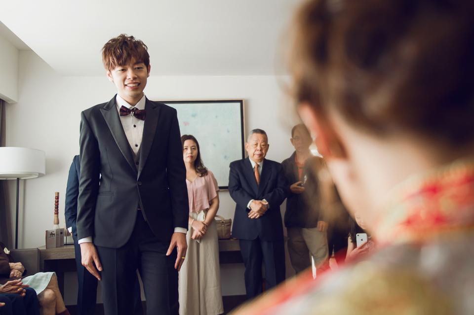 台南婚攝 H&Y 東東宴會式場 023