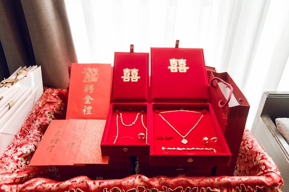 台南婚攝 H&Y 東東宴會式場 012