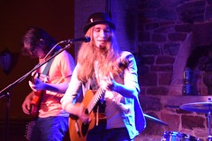 Sawyer Fredericks Babeville Buffalo, NY 1-16-2020  432 (westernny65) Tags: hide your ghost sawyer fredericks jerome gooseman chris thomas gannon ferrel music folk guitar voice rock blues farm organic charity performer hair boots upstate ny flowers for you nyc albany dylan mccartney simon lamontagne langhorne new york tour artist lyrics songwriter independent patreon windrake good storm love nature boston chicago fender bourgeois daryls house buffalo babeville tripi