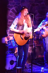 Sawyer Fredericks Babeville Buffalo, NY 1-16-2020  429 (westernny65) Tags: hide your ghost sawyer fredericks jerome gooseman chris thomas gannon ferrel music folk guitar voice rock blues farm organic charity performer hair boots upstate ny flowers for you nyc albany dylan mccartney simon lamontagne langhorne new york tour artist lyrics songwriter independent patreon windrake good storm love nature boston chicago fender bourgeois daryls house buffalo babeville tripi