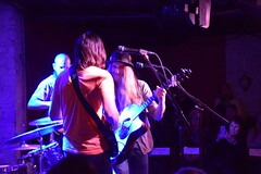 Sawyer Fredericks Babeville Buffalo, NY 1-16-2020  427 (westernny65) Tags: hide your ghost sawyer fredericks jerome gooseman chris thomas gannon ferrel music folk guitar voice rock blues farm organic charity performer hair boots upstate ny flowers for you nyc albany dylan mccartney simon lamontagne langhorne new york tour artist lyrics songwriter independent patreon windrake good storm love nature boston chicago fender bourgeois daryls house buffalo babeville tripi