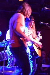 Sawyer Fredericks Babeville Buffalo, NY 1-16-2020  422 (westernny65) Tags: hide your ghost sawyer fredericks jerome gooseman chris thomas gannon ferrel music folk guitar voice rock blues farm organic charity performer hair boots upstate ny flowers for you nyc albany dylan mccartney simon lamontagne langhorne new york tour artist lyrics songwriter independent patreon windrake good storm love nature boston chicago fender bourgeois daryls house buffalo babeville tripi