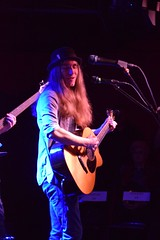 Sawyer Fredericks Babeville Buffalo, NY 1-16-2020  420 (westernny65) Tags: hide your ghost sawyer fredericks jerome gooseman chris thomas gannon ferrel music folk guitar voice rock blues farm organic charity performer hair boots upstate ny flowers for you nyc albany dylan mccartney simon lamontagne langhorne new york tour artist lyrics songwriter independent patreon windrake good storm love nature boston chicago fender bourgeois daryls house buffalo babeville tripi