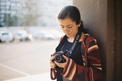 (Sovay83) Tags: canont90 fujifilmsuperia800 35mm film expiredfilm lima peru believeinfilm buyfilmnotmegapixels filmisnotdead filmisalive