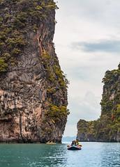 Hong-Island-Остров-Хонг-Phang-Nga-Thailand-9109
