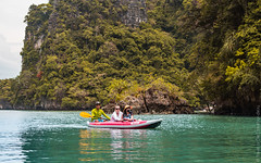 Hong-Island-Остров-Хонг-Phang-Nga-Thailand-9110