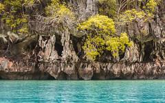 Hong-Island-Остров-Хонг-Phang-Nga-Thailand-9111