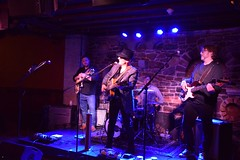 Sawyer Fredericks Babeville Buffalo, NY 1-16-2020  386 (westernny65) Tags: hide your ghost sawyer fredericks jerome gooseman chris thomas gannon ferrel music folk guitar voice rock blues farm organic charity performer hair boots upstate ny flowers for you nyc albany dylan mccartney simon lamontagne langhorne new york tour artist lyrics songwriter independent patreon windrake good storm love nature boston chicago fender bourgeois daryls house buffalo babeville tripi