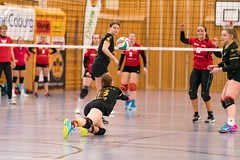 A7R00122.jpg (Christoph Wenzel) Tags: sonneberg volleyball sport deutschland sonysel70200mmf28gmaster sonyalpha7riii thüringen winter