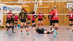 A7R00128.jpg (Christoph Wenzel) Tags: sonneberg volleyball sport deutschland sonysel70200mmf28gmaster sonyalpha7riii thüringen winter