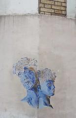 Ensemble Réel_8312 rue Cantagrel Paris 13 (meuh1246) Tags: streetart paris ensembleréel ruecantagrel paris13