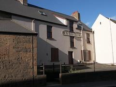 Pub (Ray's Photo Collection) Tags: pub jersey sthelier channelislands ci publichouse