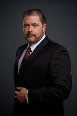 Chris (James Billson) Tags: portrait corporateportrait business studio businessmen ceo suit malemodel men beards sharp dressed canon7d xplor600 yongnuoyn560iv edina minnesota