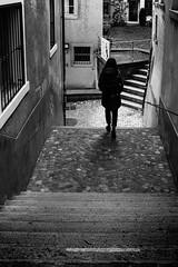 old town (gato-gato-gato) Tags: apsc fuji fujifilmx100f streetphotographer streetphotography x100f autofocus flickr gatogatogato pocketcam pointandshoot streetphoto streetpic streettogs wwwgatogatogatoch zürich kantonzürich schweiz black white schwarz weiss bw monochrom monochrome blanc noir street strasse strase onthestreets mensch person human pedestrian fussgänger fusgänger passant switzerland suisse svizzera sviss zwitserland isviçre zuerich zurich zurigo zueri fujifilm fujix x100 x100p digital