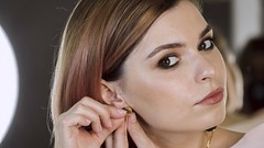 Ears Before Earrings - A Guide To Avoid Ear Infections (joyaricom) Tags: buy diamond earrings online price design women