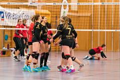 A7R00124.jpg (Christoph Wenzel) Tags: sonneberg volleyball sport deutschland sonysel70200mmf28gmaster sonyalpha7riii thüringen winter