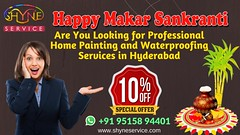 residential and commercial rental painting contractors in hyderabad (1) (shyneservice2019) Tags: painting services near me hyderabad interior exterior stencil wall painter professional servivces