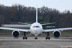 Airbus A330-800 (F-WTTO) (Arthur CHI YEN) Tags: airbus a330800 fwtto a330neo a330 a338 lfbo