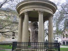 árbol Guernica (vicentecamarasa) Tags: árbol guernica