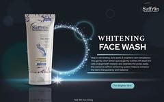 #Saffron #Whitening #Facewash (saffronskincare45) Tags: saffron best skin care herbal products whitening skincare beauty product