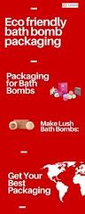 Bath Bomb Boxes (charlesconte321) Tags: custom bath bomb boxes