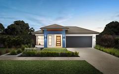 Lot 324 Cinch Street, Box Hill NSW