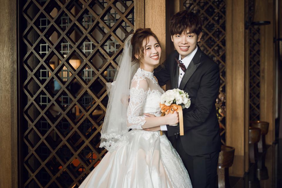 台南婚攝 H&Y 東東宴會式場 058