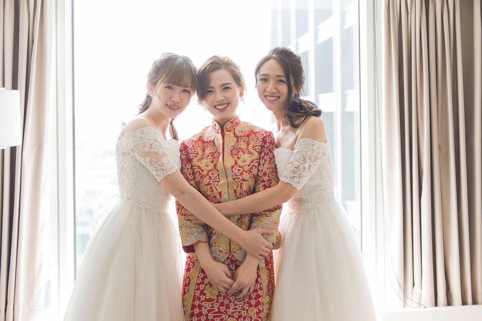 台南婚攝 H&Y 東東宴會式場 008