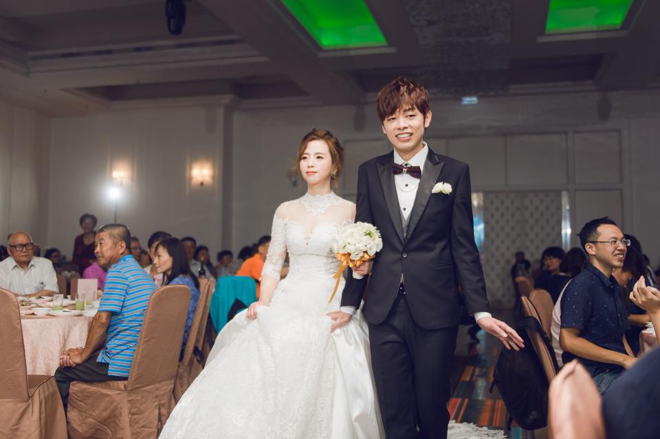 台南婚攝 H&Y 東東宴會式場 078