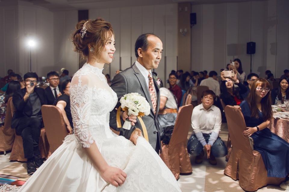 台南婚攝 H&Y 東東宴會式場 073