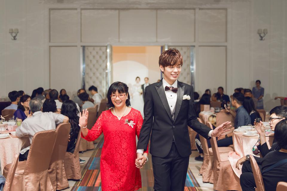 台南婚攝 H&Y 東東宴會式場 071