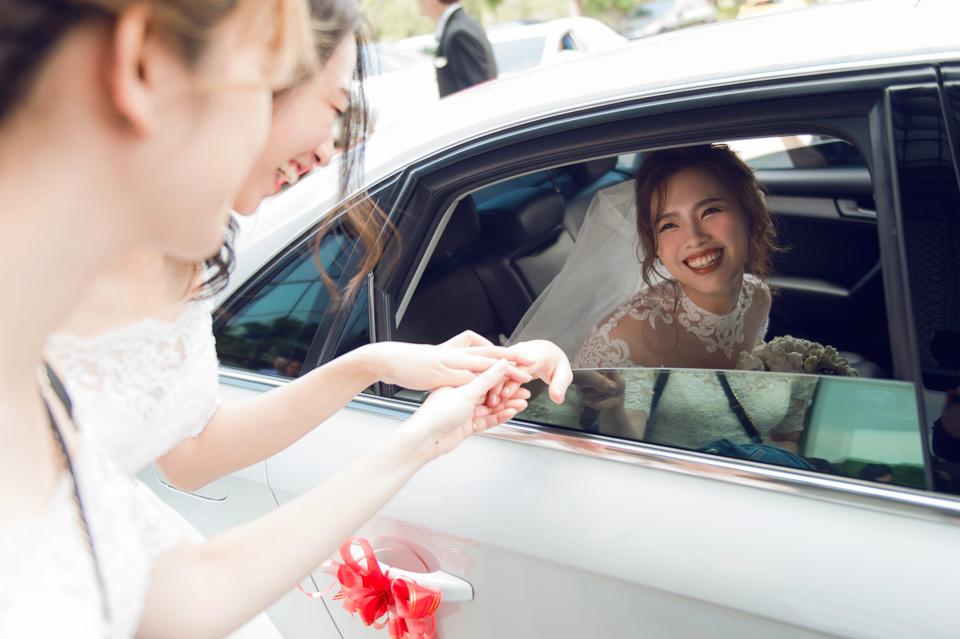 台南婚攝 H&Y 東東宴會式場 061