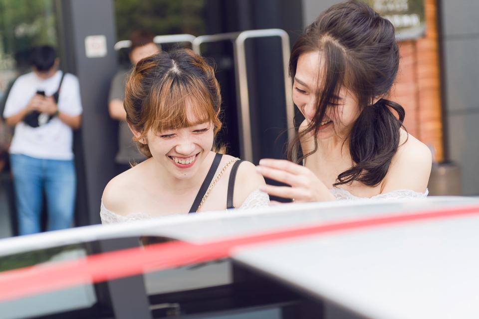 台南婚攝 H&Y 東東宴會式場 060