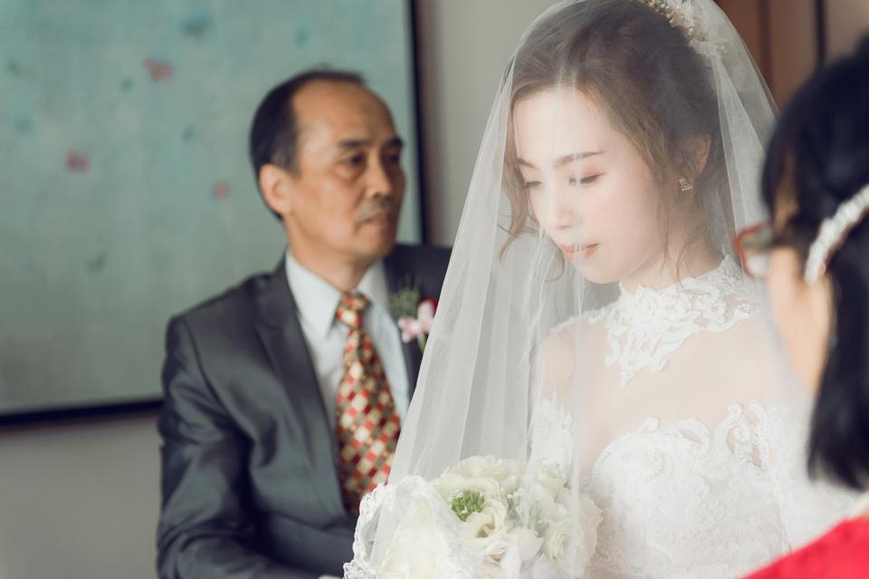 台南婚攝 H&Y 東東宴會式場 050